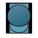 Scrum For Trello The Free Trello Scrum Extension For Chrome Firefox And Safari